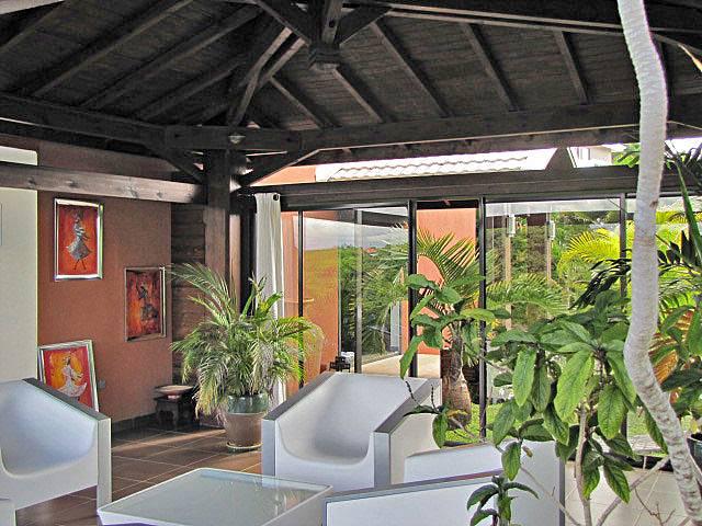 Mentions Lgales Obligatoires Maison Bois Concept En Guadeloupe